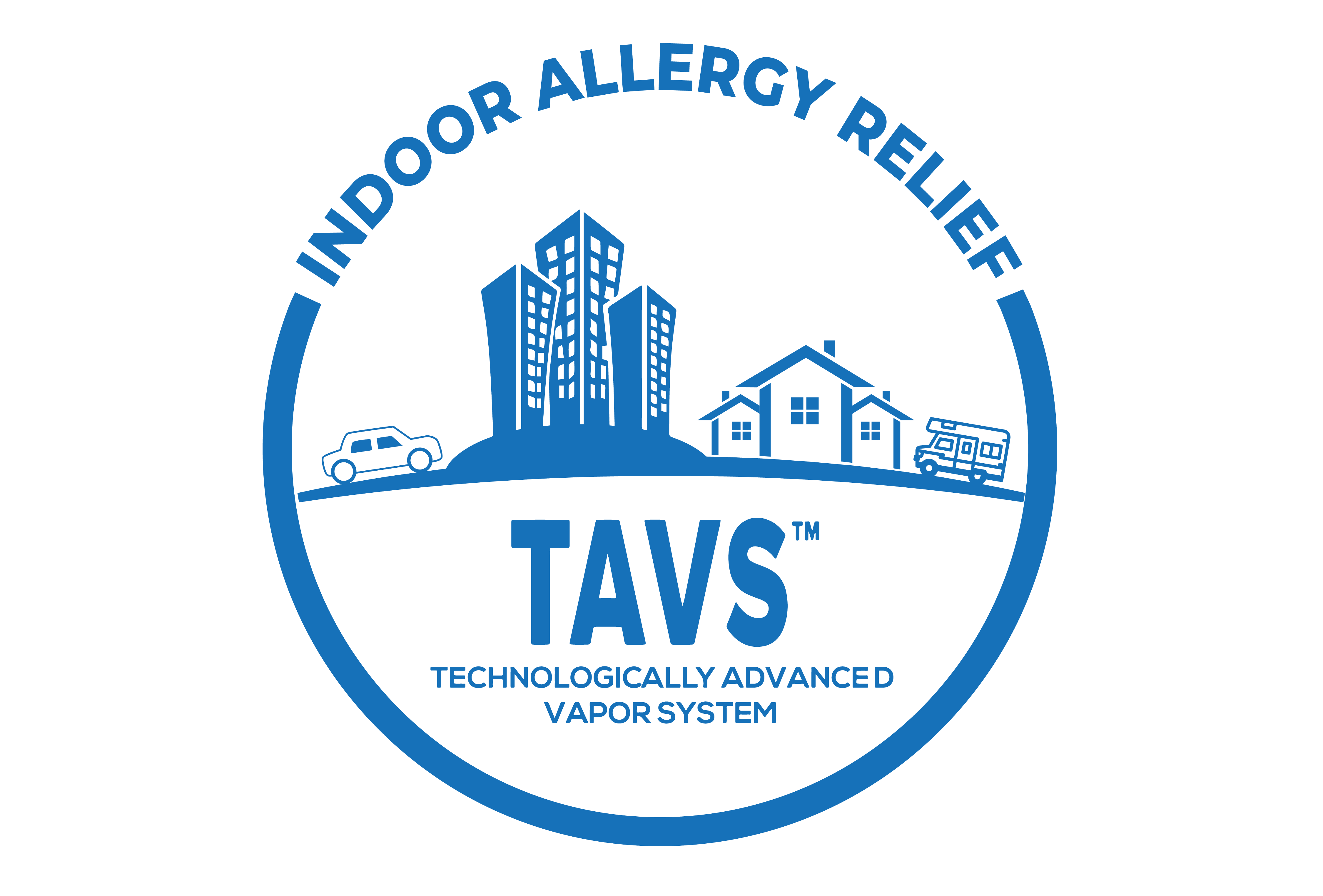 indoor allergy relief